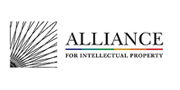 Alliance For IP